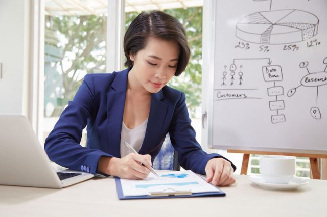 https://askfirstbiz.com/wp-content/uploads/2020/05/businesswoman-preparing-for-presentation-RJ9D4FK-1-640x426.jpg